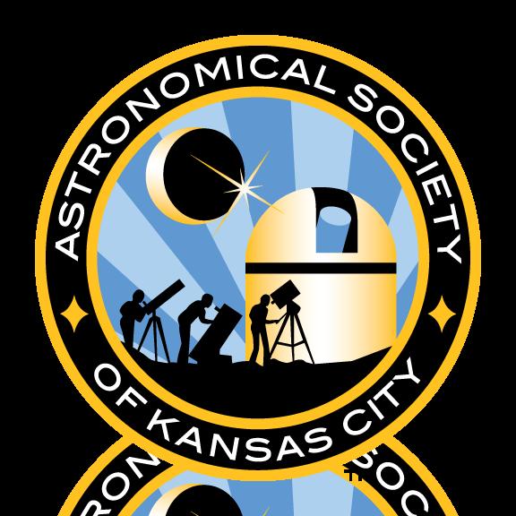 Astronomical society of kansas. Galaxy clipart planetarium
