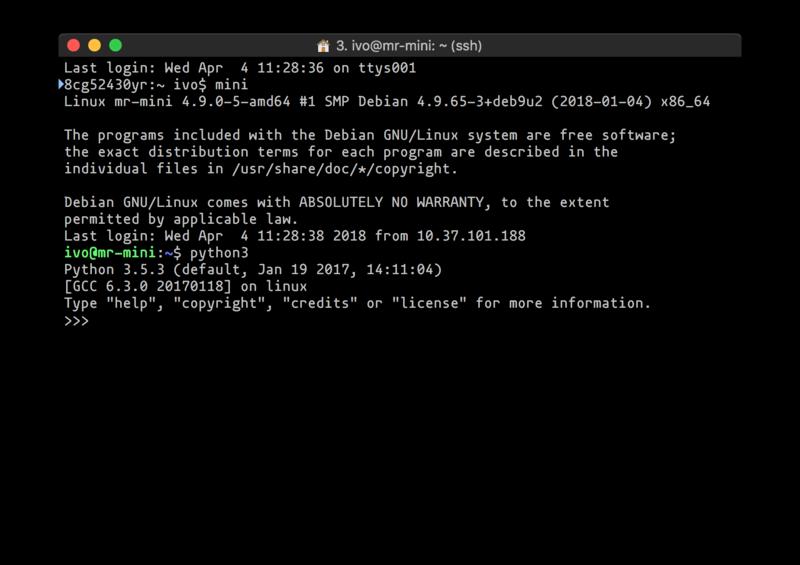 Galaxy clipart planetarium. Debian astro fedora packages