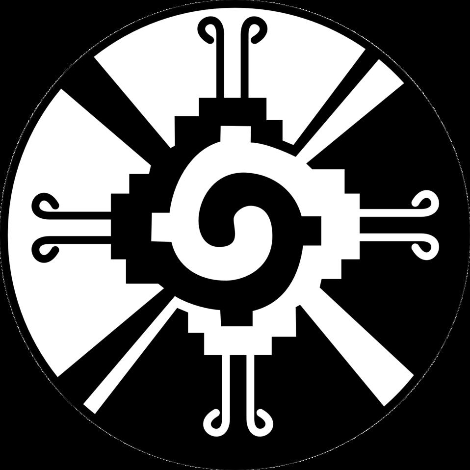 Public domain clip art. Legal clipart philosophy