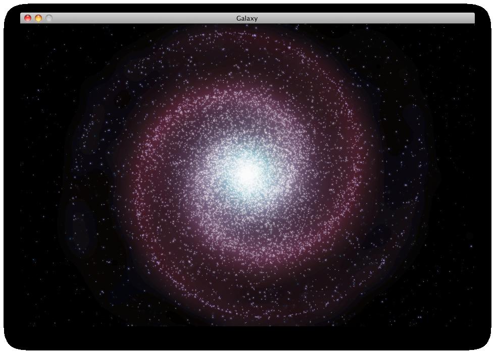 Sun stars sky stone. Universe clipart milky way galaxy