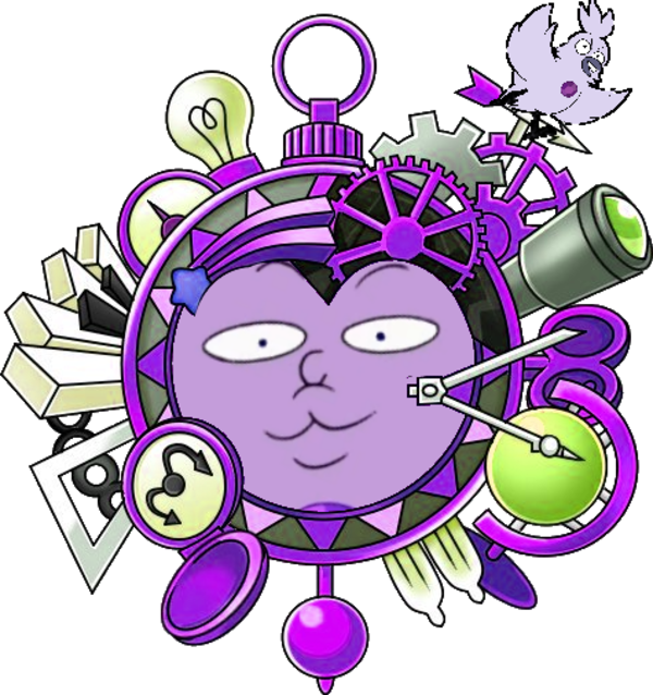 Galaxy clipart purple green. Galactic novamethyst steven universe