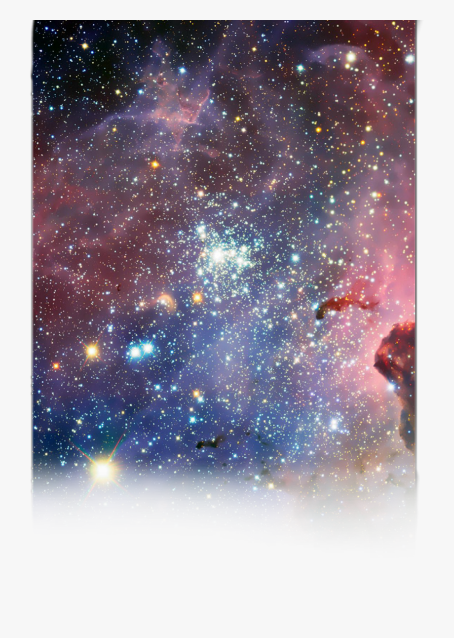 Galaxy clipart real. Background wallpaper star stars