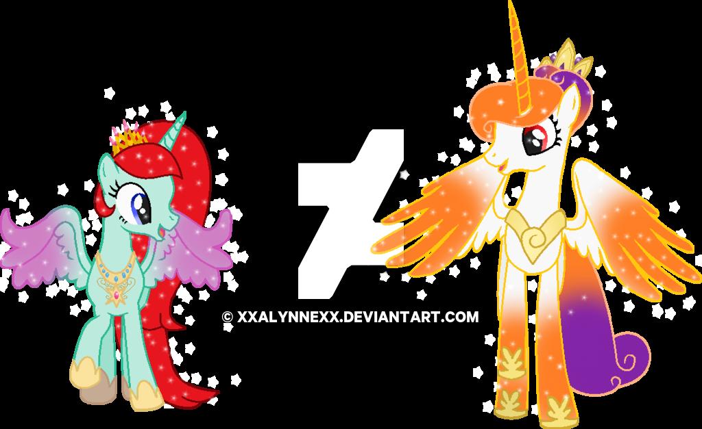 Galaxy clipart realistic star. Queen and princess bella