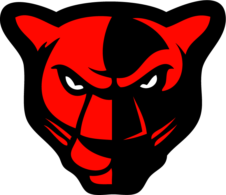Panther free pnglogocoloring pages. Galaxy clipart red