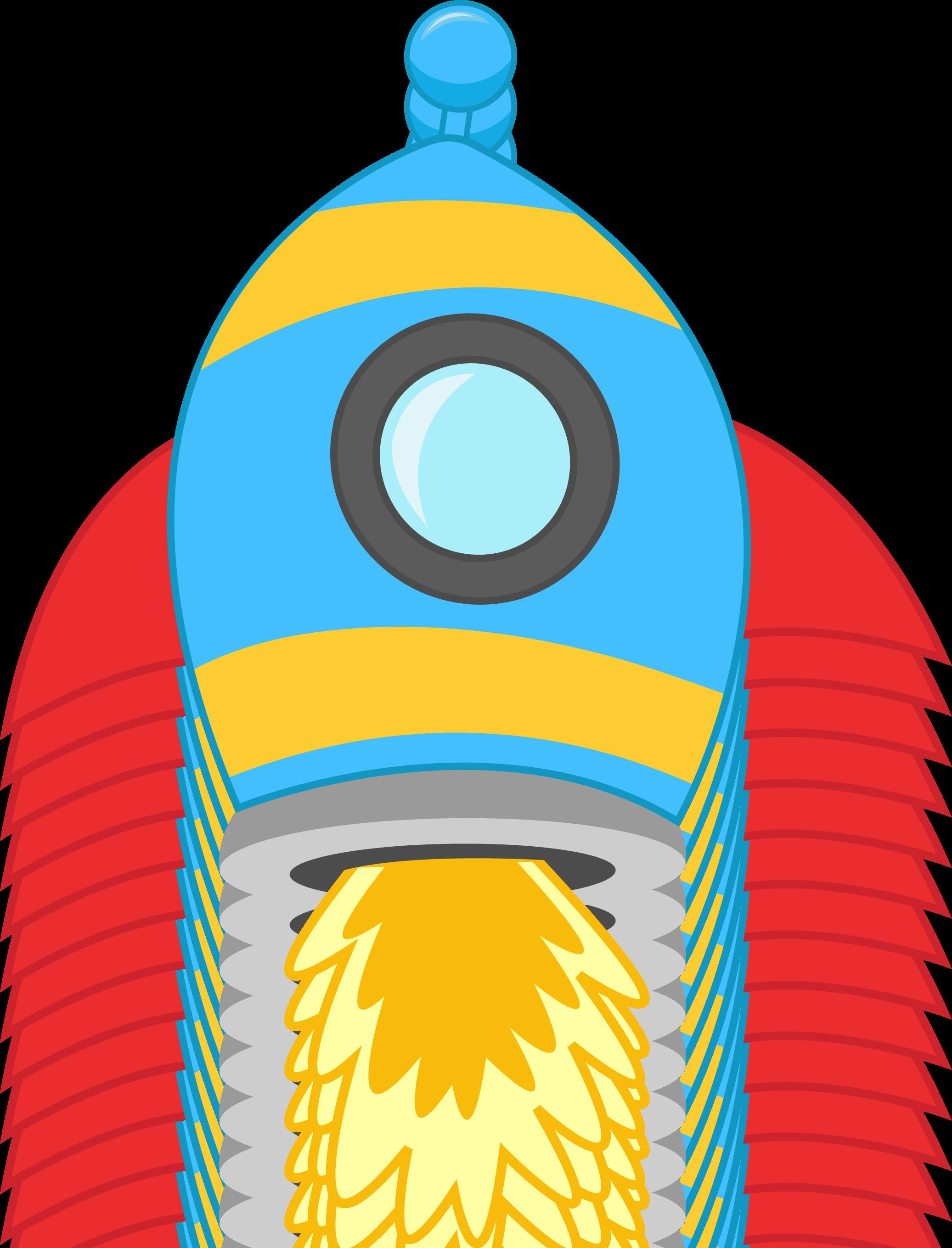 pinterest scrap and. Galaxy clipart rocket ship