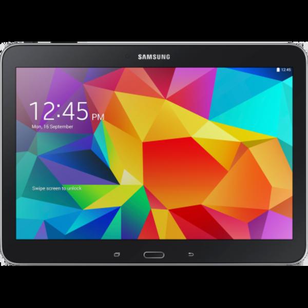 Samsung tab images at. Galaxy clipart royalty free