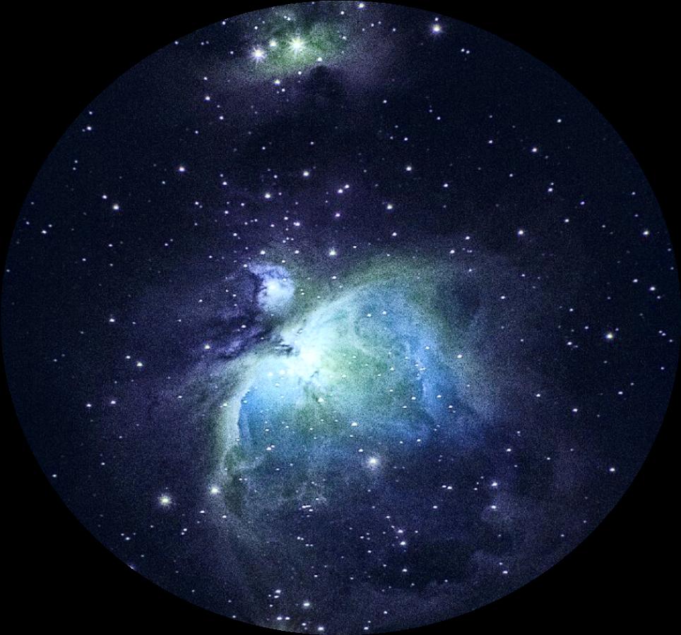 Ball space astronaut plant. Galaxy clipart saturn