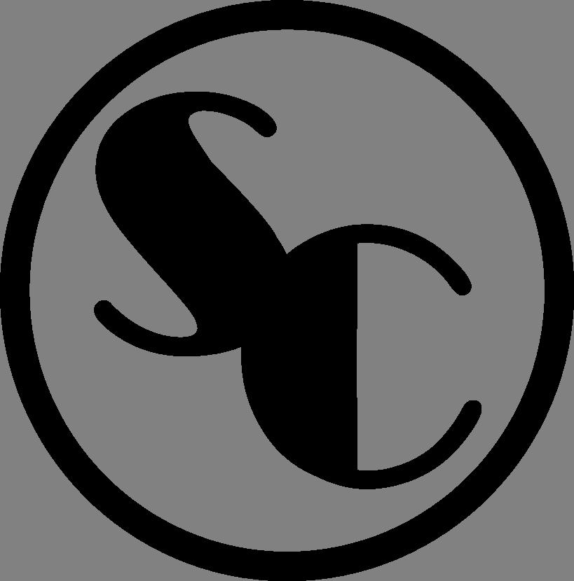 Galaxy clipart sbc. Solar cinemas dream logos