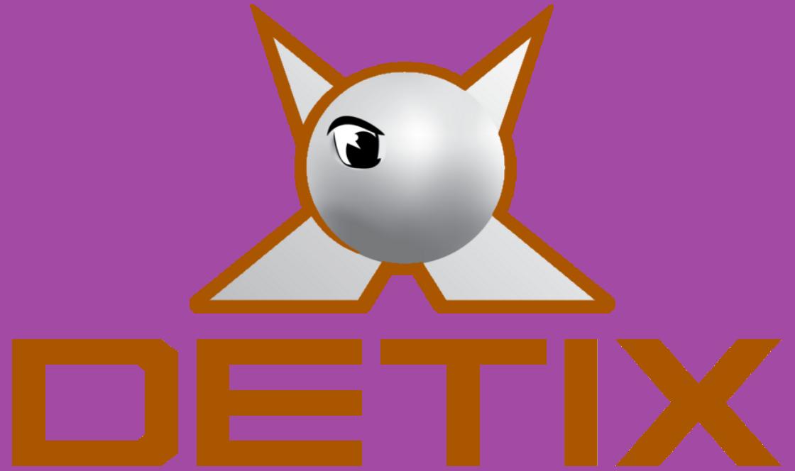 Galaxy clipart sbc. Detix dream logos wiki