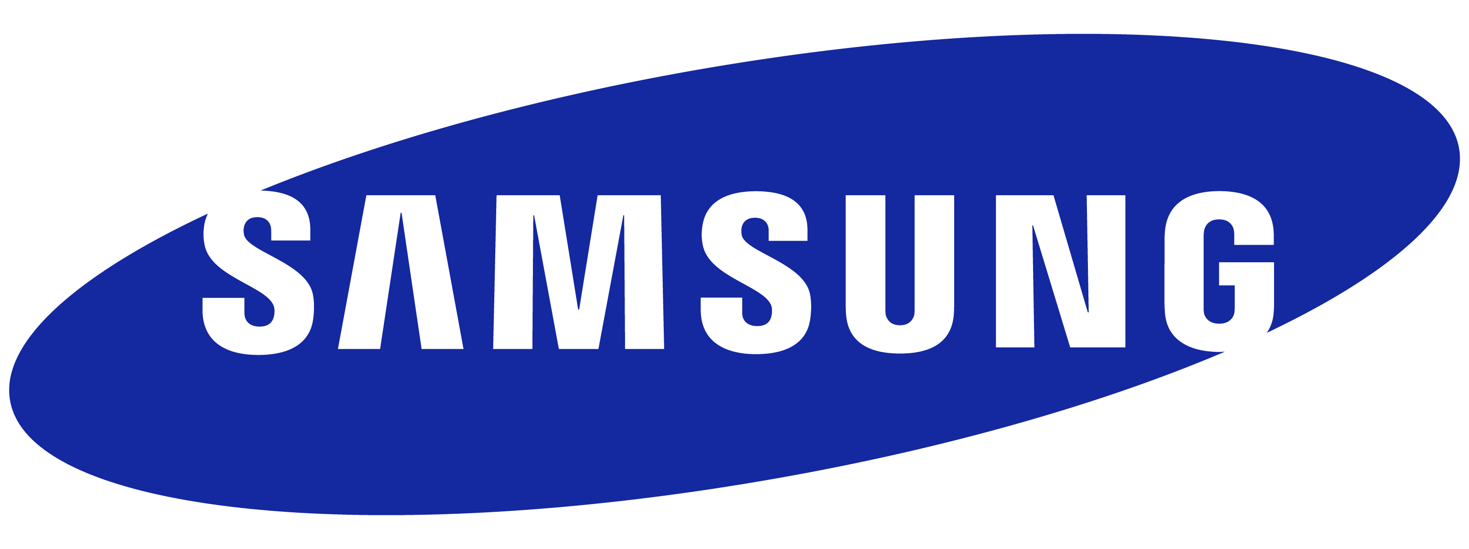 Samsung . Galaxy clipart sbc