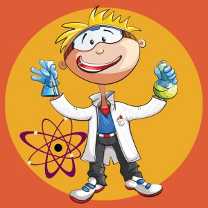Special subjects fun with. Galaxy clipart science subject