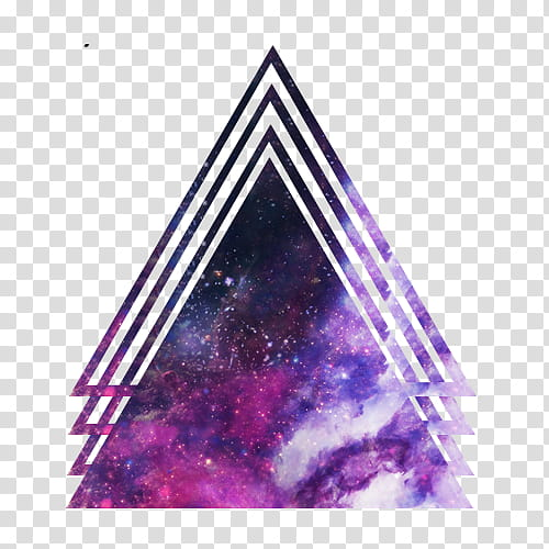 Galaxy clipart shaped. Shapes purple cosmic transparent