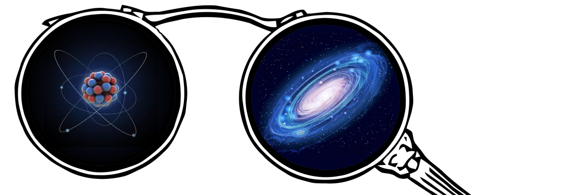 How to measure the. Galaxy clipart simple spiral