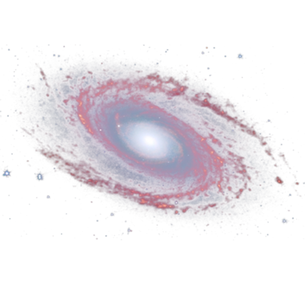 Galaxy clipart simple spiral. Samsung nebula clip art