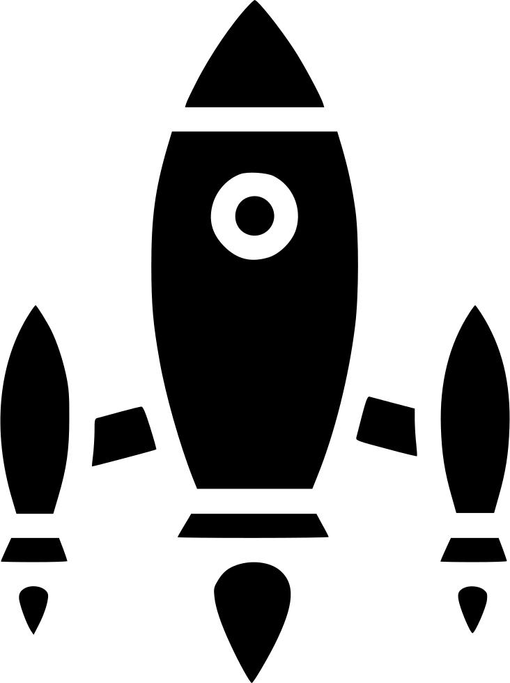 Galaxy clipart solar sytem. Spaceship universe invasion alien