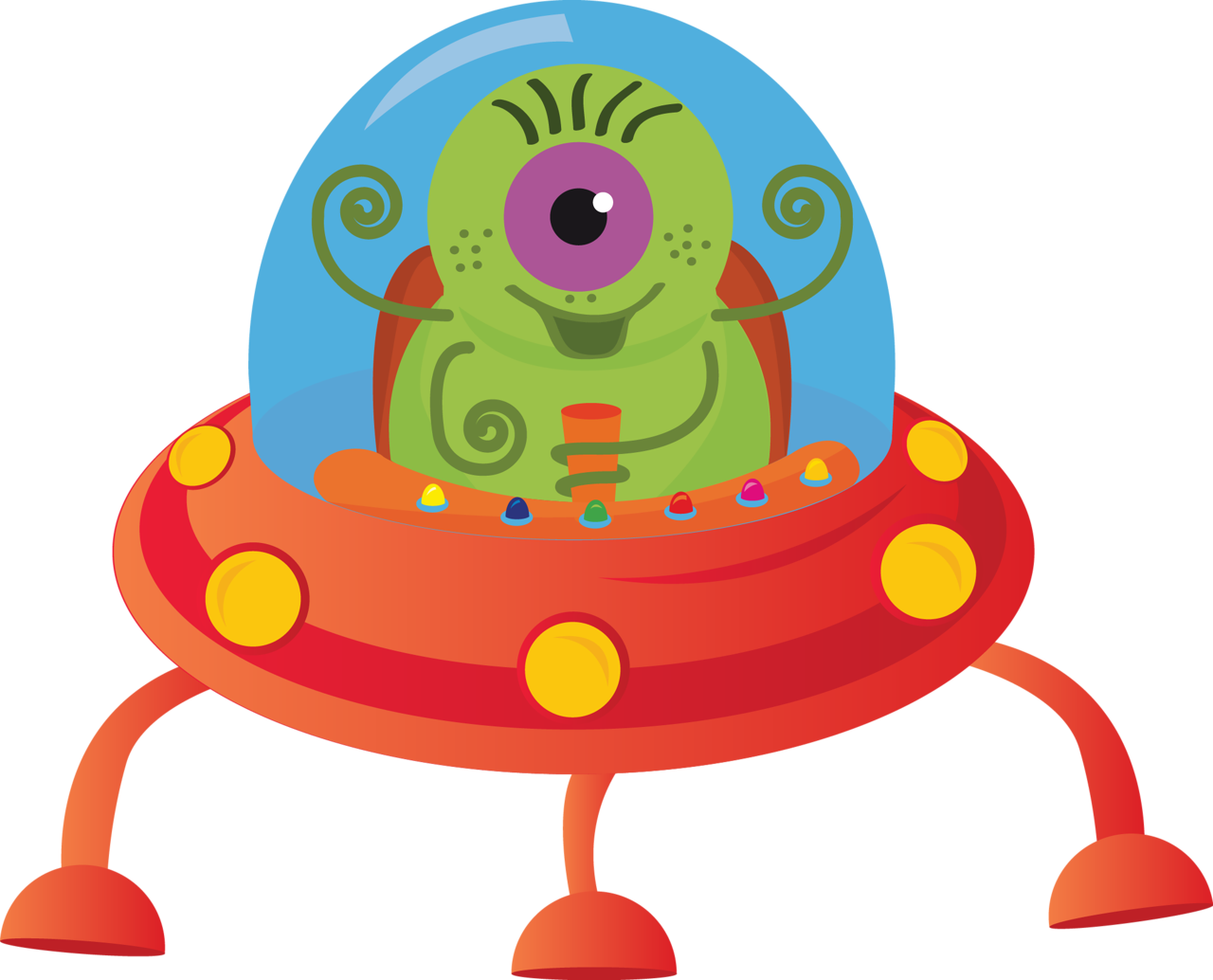 c a be. Galaxy clipart space adventure