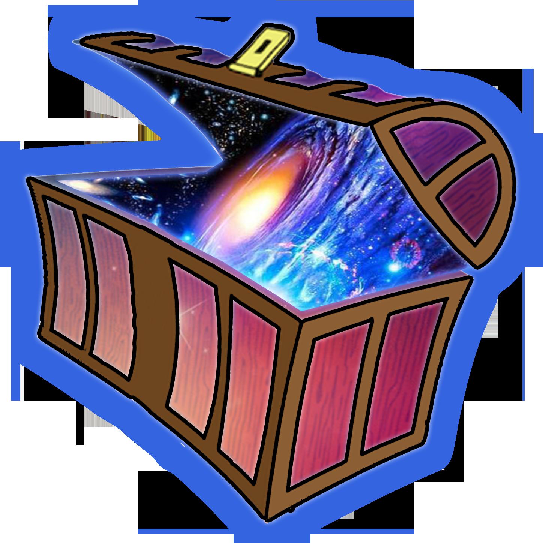 Galaxy clipart space adventure. Intergalactic messengers meet the