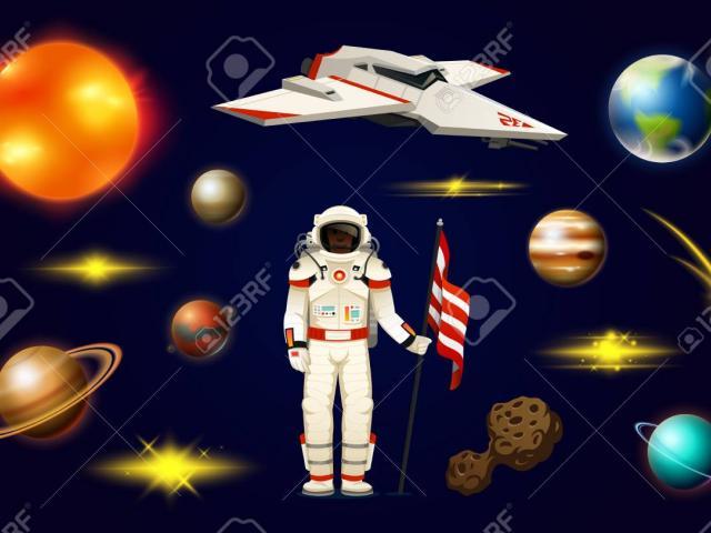Galaxy clipart space adventure. Free milky way download
