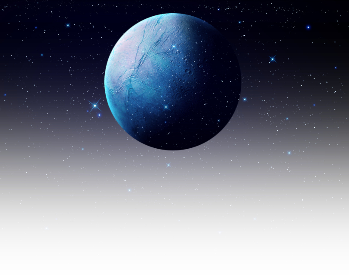 Ftestickers background galaxybackgrounds. Galaxy clipart space center