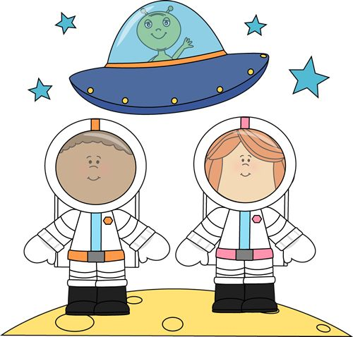 X free clip . Galaxy clipart space exploration