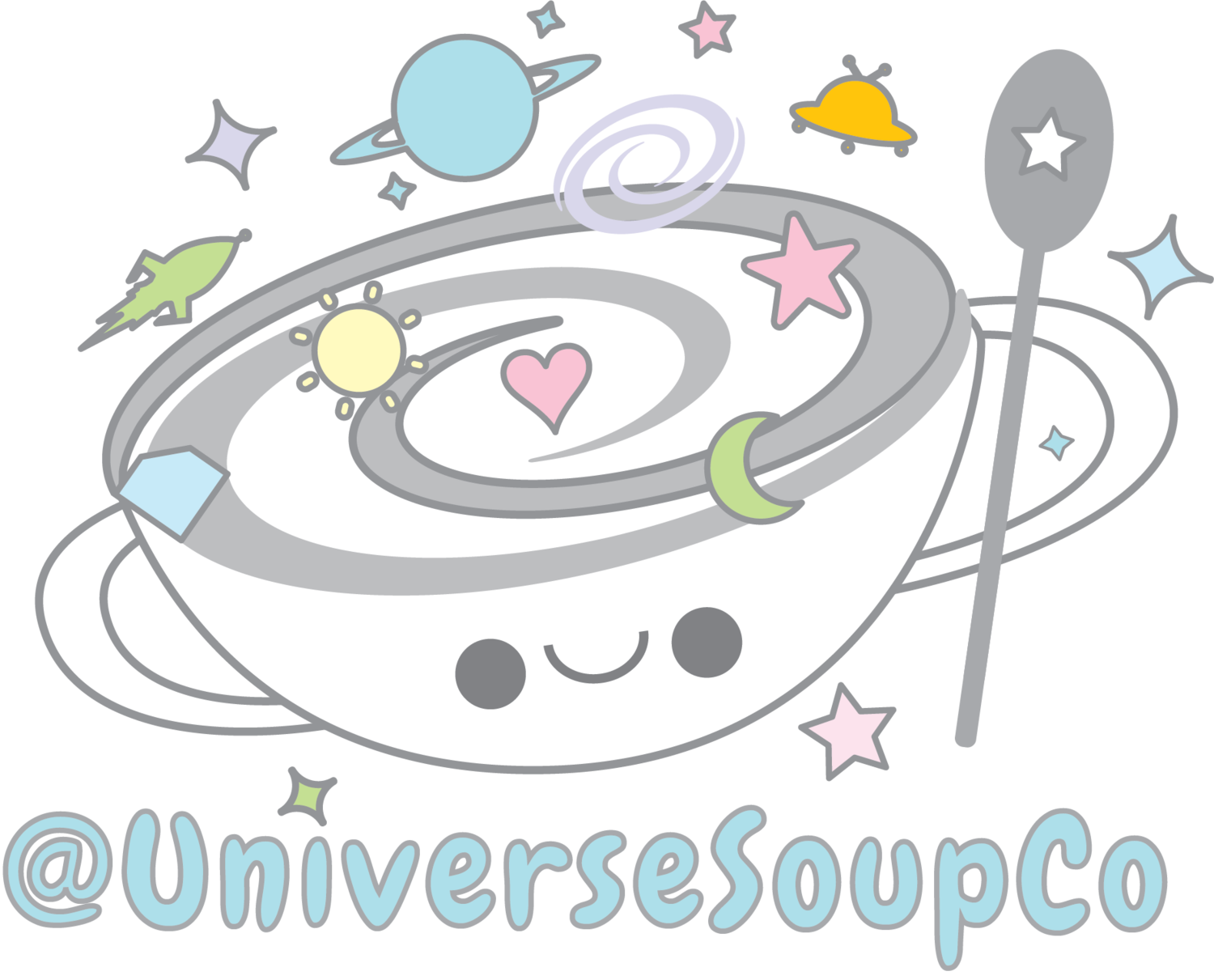 Galaxy clipart space exploration. Our top picks for