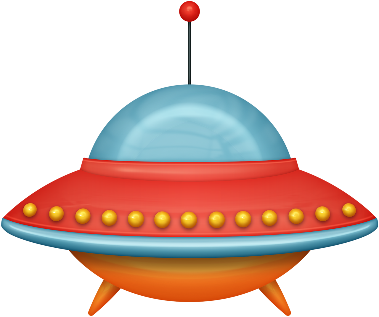 Galaxy clipart space exploration. Pin by kim heiser