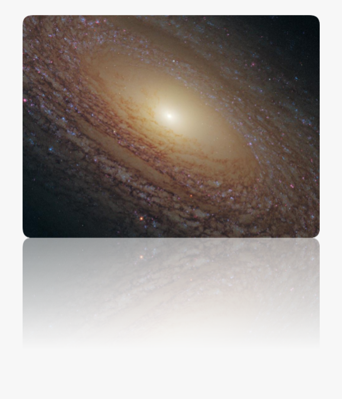 Galaxy clipart space flight. Nasa png ngc free