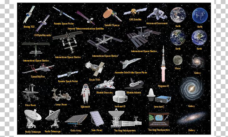 Galaxy clipart space flight. International station suit spacecraft