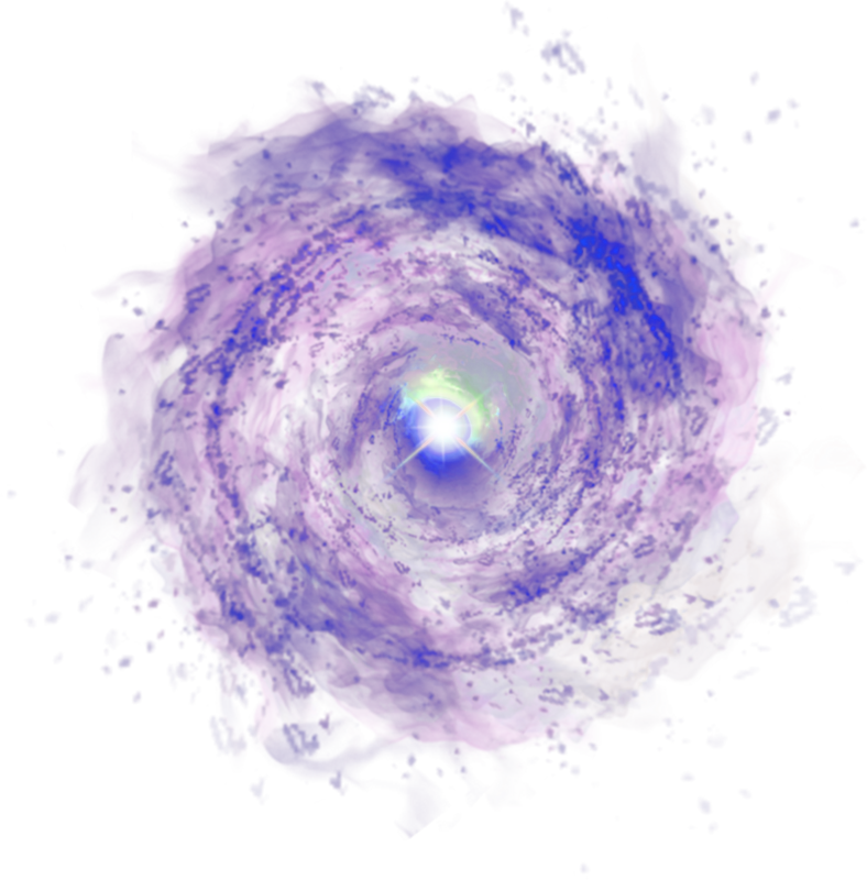 Spiral milky way clip. Galaxy clipart space logo