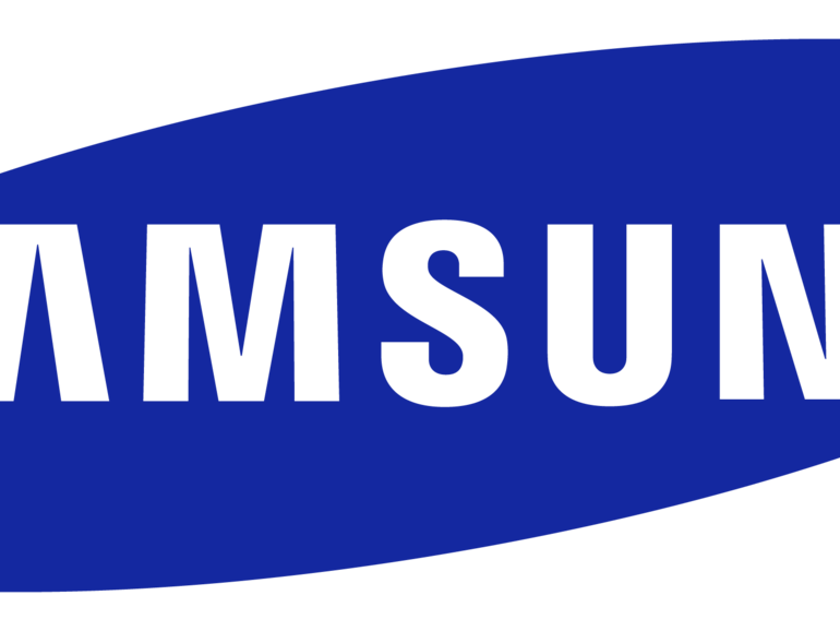 Update on samsung s. Galaxy clipart space logo