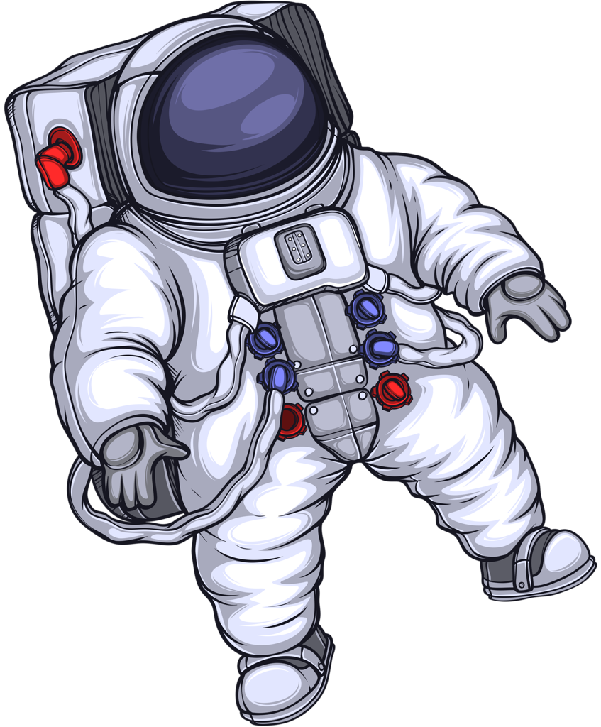 Shutterstock png pinterest spaces. Galaxy clipart space scene