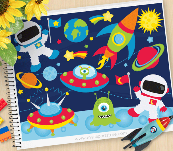 Galaxy clipart space themed. Adventures