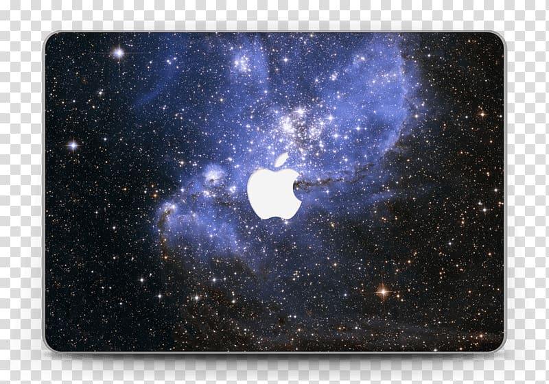 Galaxy clipart space themed. Desktop star milky way