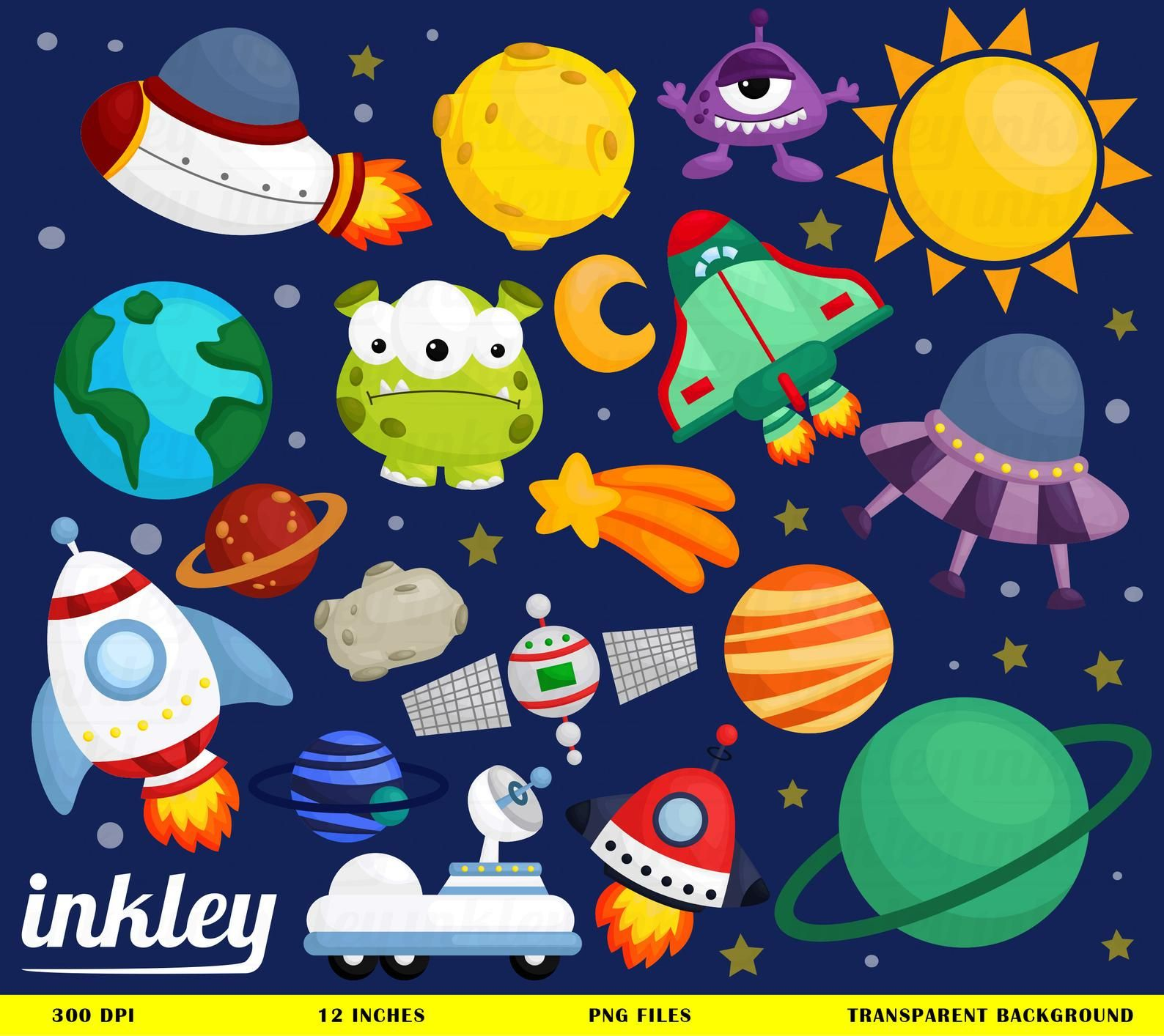Galaxy clipart space thing. Pin on