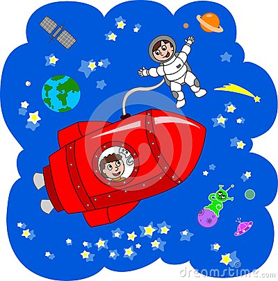 Galaxy clipart space travel. Free download best on