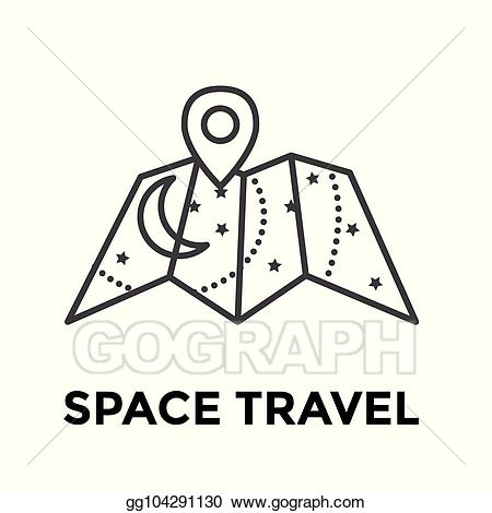Free exploration download clip. Galaxy clipart space travel