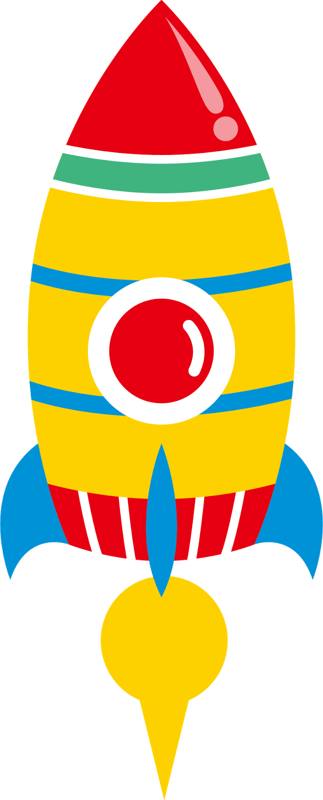Spaceship clipart apollo spacecraft. Giggle and print aliens