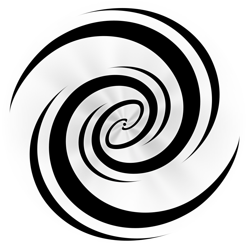 Galaxy clipart spiral barred spiral. Drawing at getdrawings com