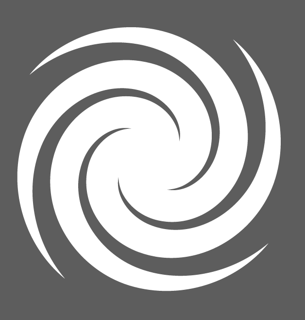 Galaxy clipart spiral galaxy. Free cliparts download clip