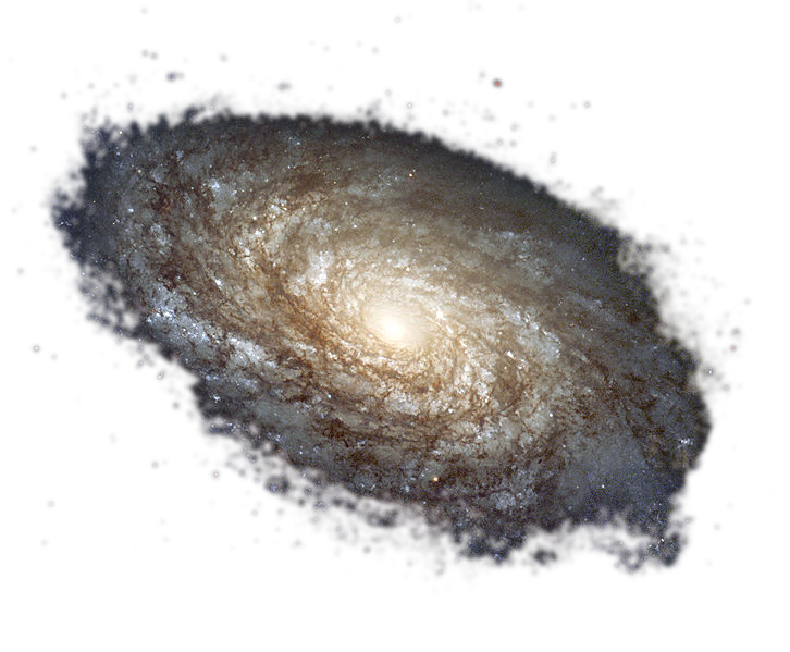 Png images what is. Galaxy clipart spiral galaxy