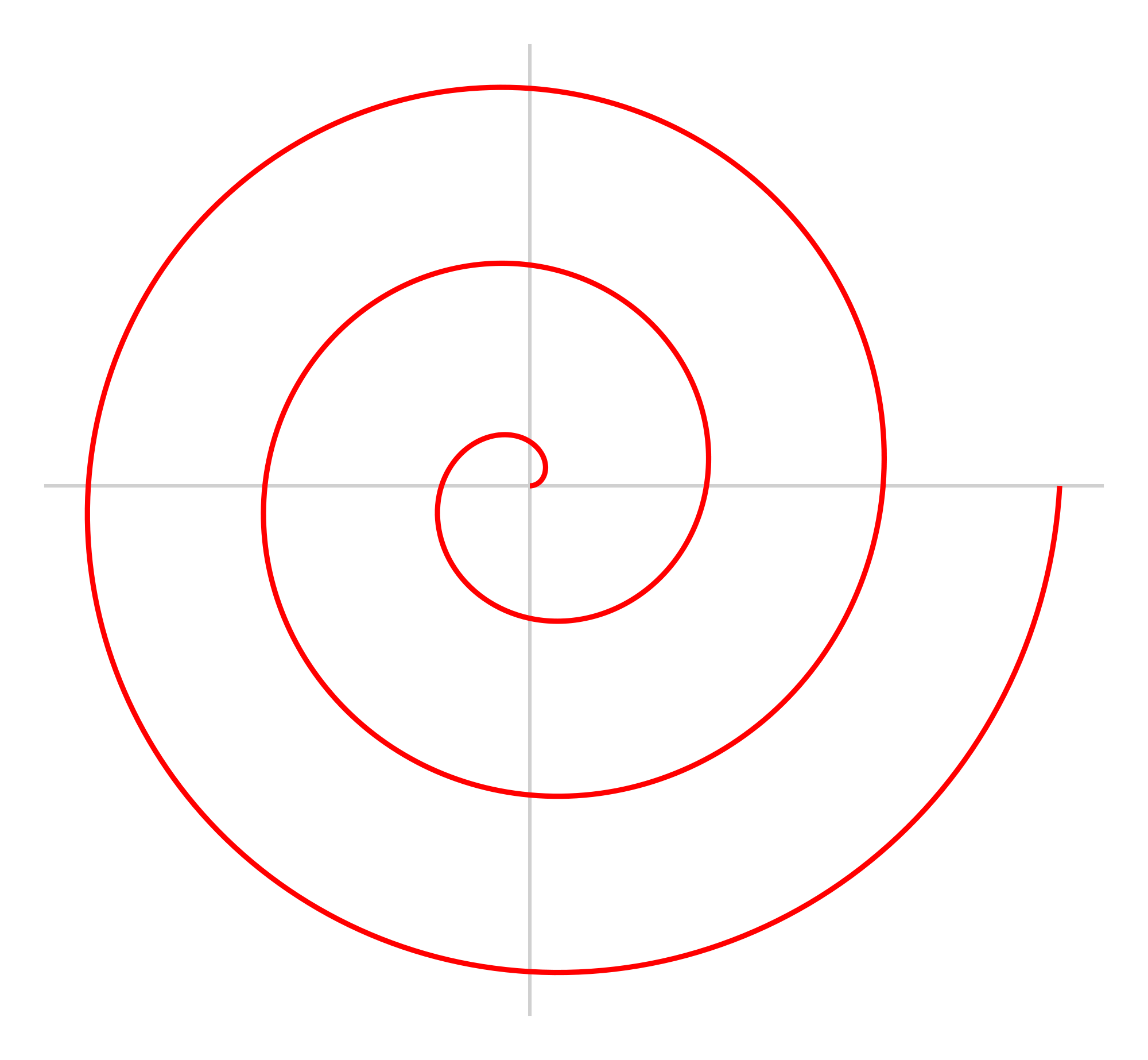 Galaxy clipart spiral vector. Free download clip art