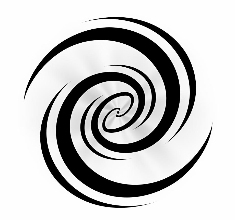 Galaxy clipart spiral vector. Swirl clip art free