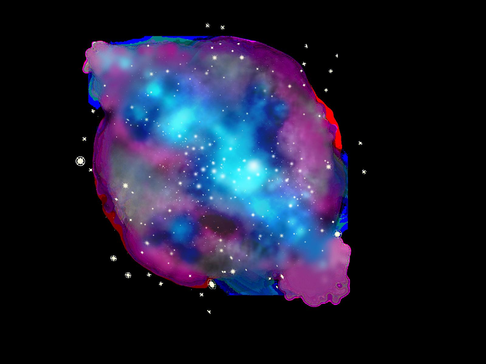 Galaxy clipart star. Danrleysnow s photos drawings