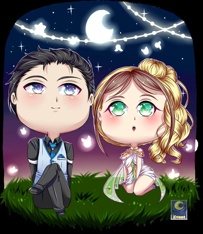 Galaxy clipart stary night. Mra starry nights fairy