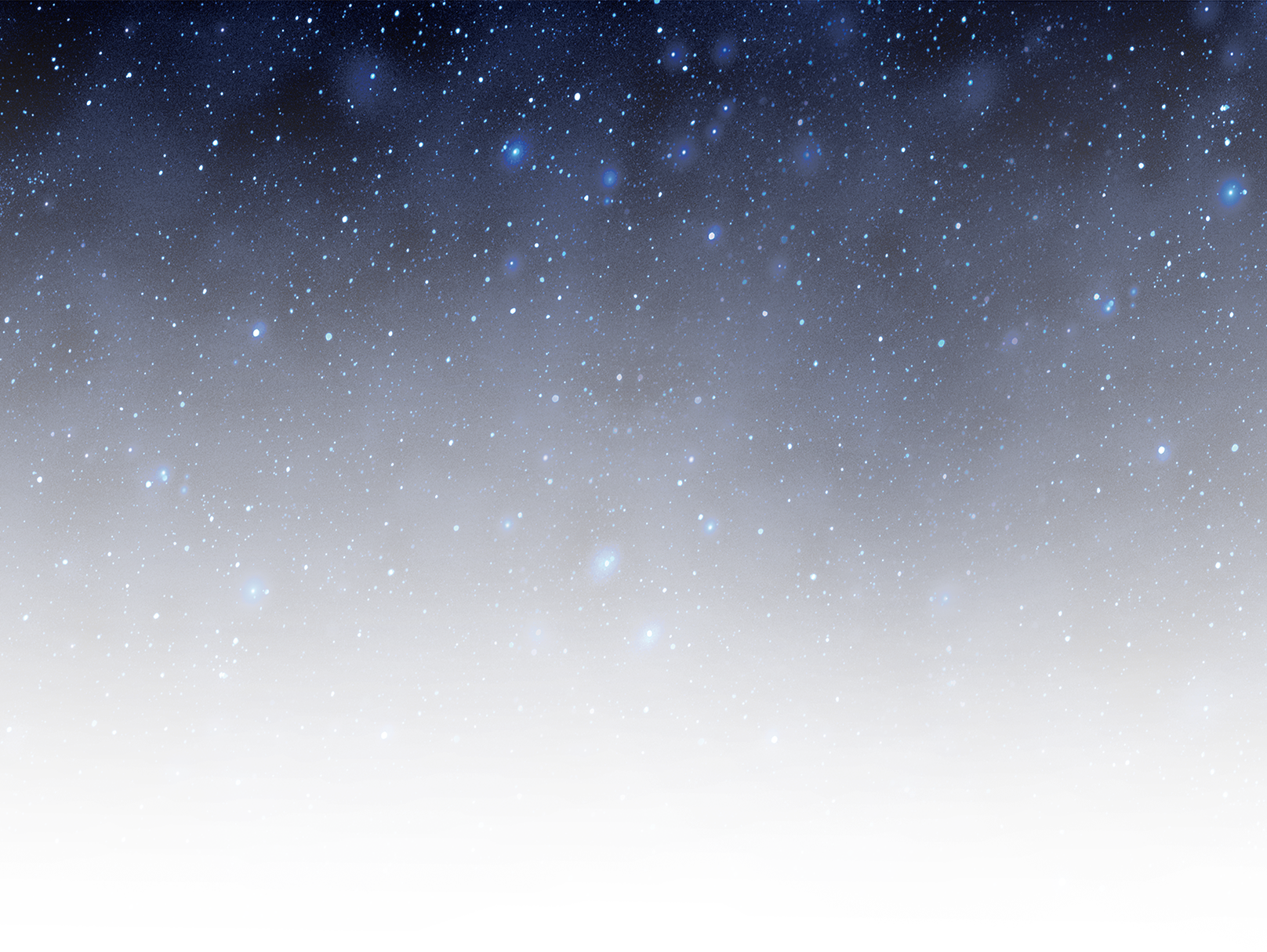 Largest collection of free. Galaxy clipart stary night