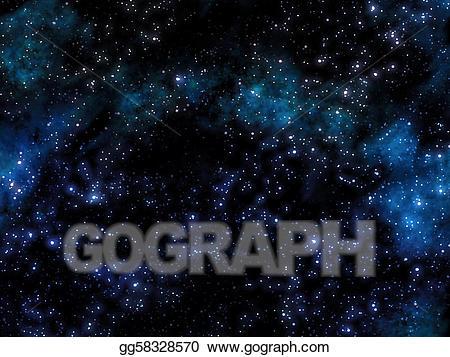 Galaxy clipart stary night. Starry sky x free