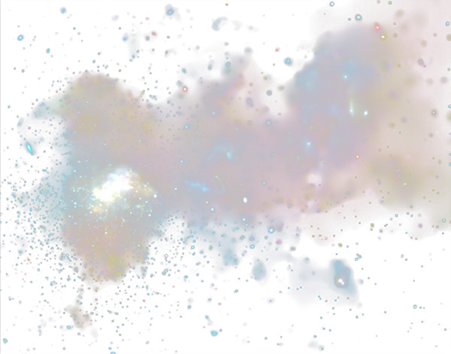Galaxy clipart strange. Freetoedit png stars with