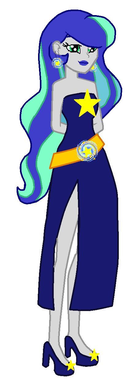 My little pony equestria. Sunset clipart radiant