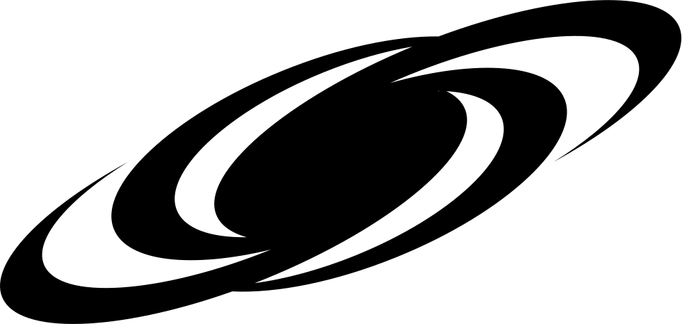 Galaxy clipart super spiral. Shape svg png icon