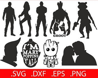 Guardians of the etsy. Galaxy clipart svg
